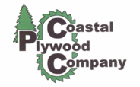 Coastal Plywood Company